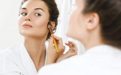 Trucos y secretos de maquillaje