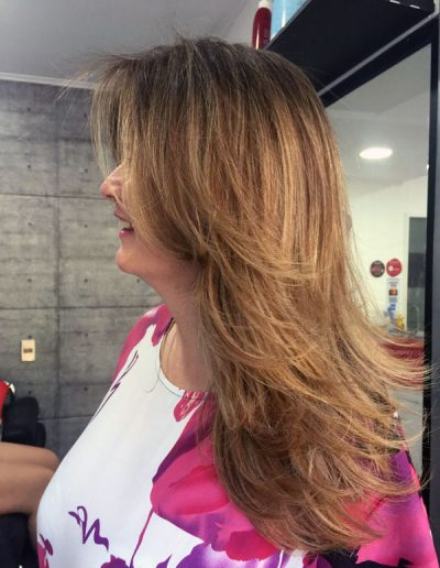 Color-y-Corte-Salon-de-Belleza-Providencia