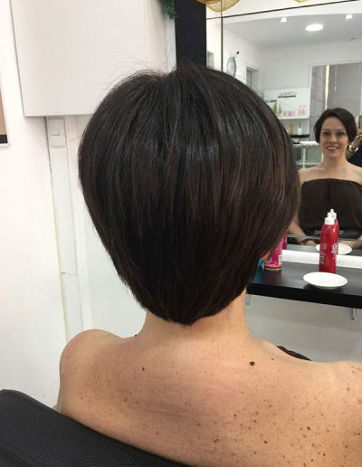 Look-corte-dama-Salon-de-Belleza-Providencia