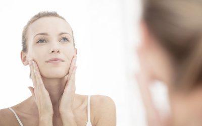 Secretos de belleza que quizás no conocías
